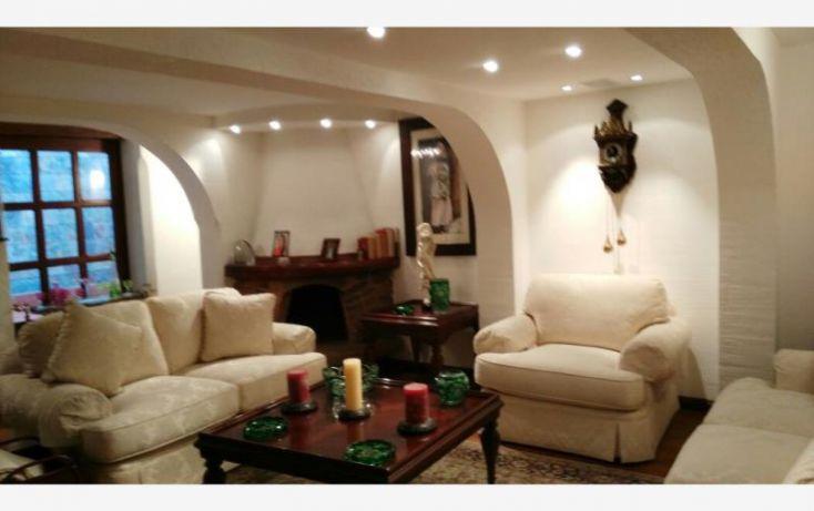 Foto de casa en venta en, copilco universidad, coyoacán, df, 1934674 no 05