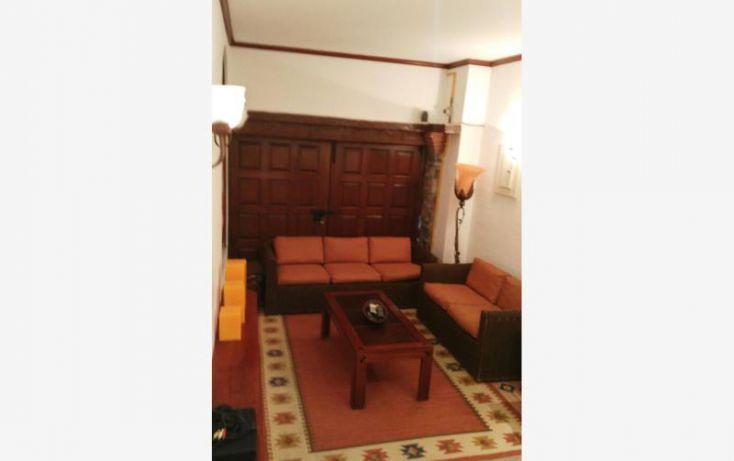 Foto de casa en venta en, copilco universidad, coyoacán, df, 1934674 no 06