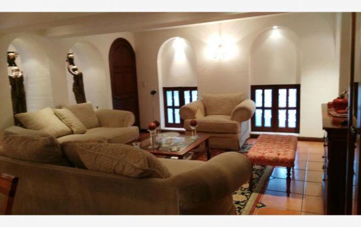 Foto de casa en venta en, copilco universidad, coyoacán, df, 1934674 no 09