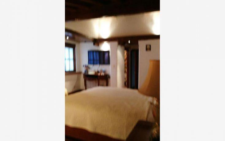 Foto de casa en venta en, copilco universidad, coyoacán, df, 1934674 no 11
