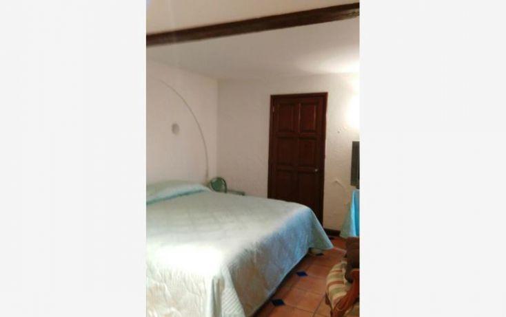 Foto de casa en venta en, copilco universidad, coyoacán, df, 1934674 no 13