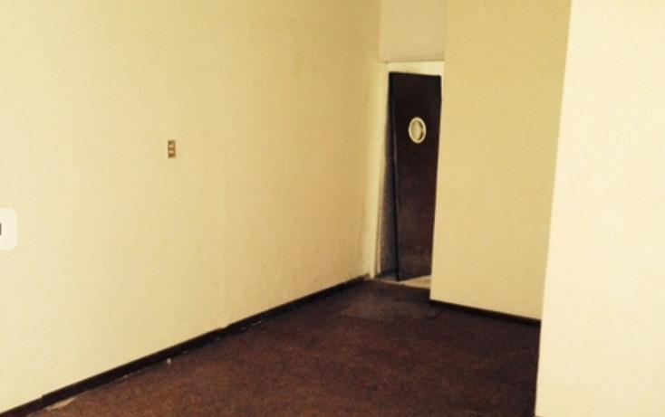 Foto de casa en venta en  , copilco universidad, coyoac?n, distrito federal, 1520761 No. 03