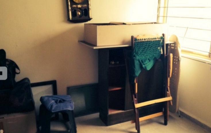 Foto de casa en venta en  , copilco universidad, coyoac?n, distrito federal, 1520761 No. 06