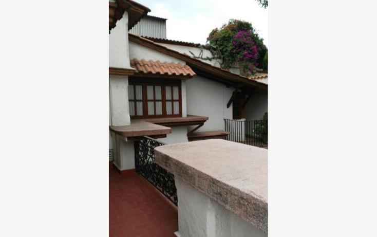 Foto de casa en venta en  , copilco universidad, coyoacán, distrito federal, 1934674 No. 02
