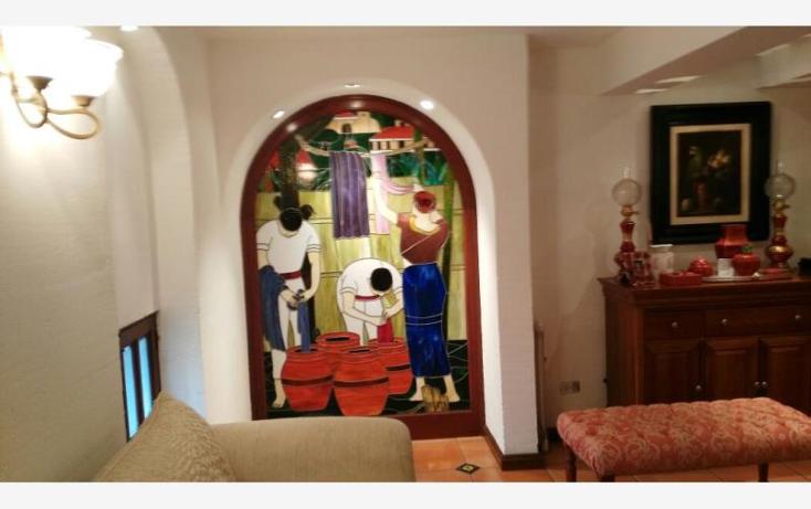 Foto de casa en venta en  , copilco universidad, coyoacán, distrito federal, 1934674 No. 04