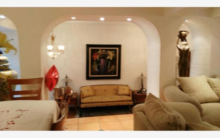 Foto de casa en venta en  , copilco universidad, coyoacán, distrito federal, 1934674 No. 08