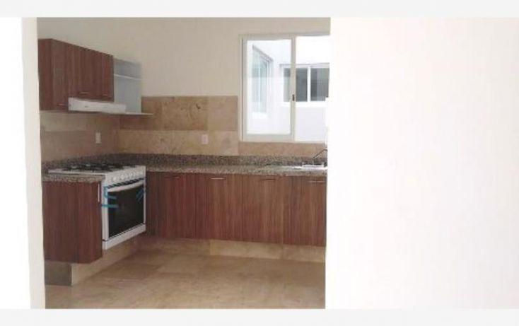Foto de departamento en venta en coporo 1, 27 de septiembre, atizapán de zaragoza, estado de méxico, 2008992 no 04