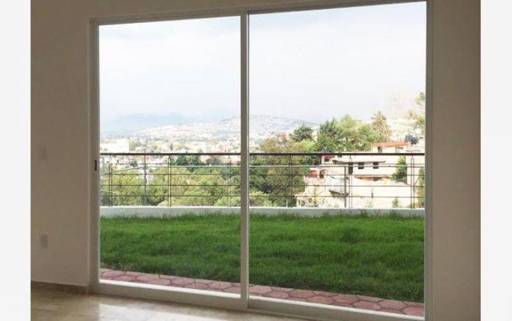 Foto de departamento en venta en coporo 1, 27 de septiembre, atizapán de zaragoza, estado de méxico, 2008992 no 08