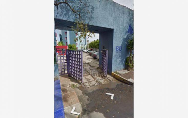 Foto de departamento en venta en coporo 60, rincón de los bosques, atizapán de zaragoza, estado de méxico, 1440833 no 01