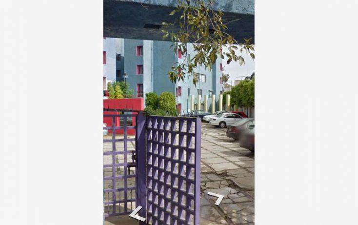 Foto de departamento en venta en coporo 60, rincón de los bosques, atizapán de zaragoza, estado de méxico, 1440833 no 02