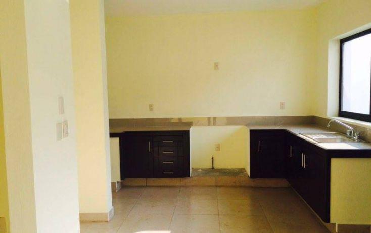 Foto de casa en venta en, copoya, tuxtla gutiérrez, chiapas, 1671835 no 02