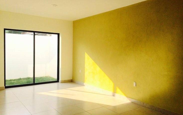 Foto de casa en venta en  , copoya, tuxtla guti?rrez, chiapas, 1671835 No. 03