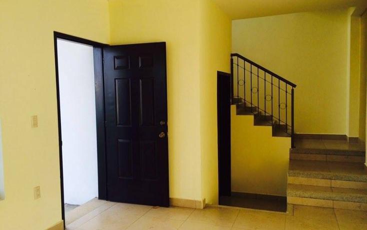 Foto de casa en venta en  , copoya, tuxtla guti?rrez, chiapas, 1671835 No. 04