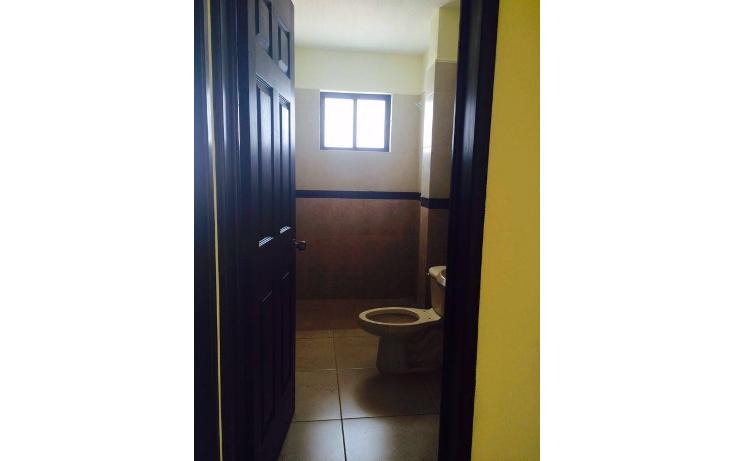 Foto de casa en venta en  , copoya, tuxtla guti?rrez, chiapas, 1671835 No. 07
