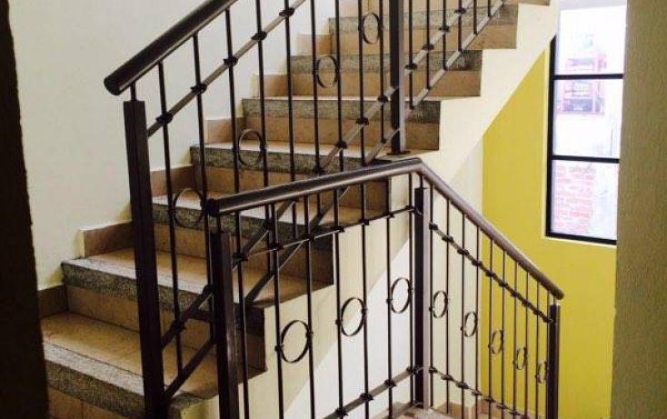 Foto de casa en venta en, copoya, tuxtla gutiérrez, chiapas, 1671835 no 08