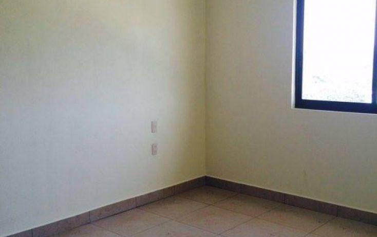 Foto de casa en venta en, copoya, tuxtla gutiérrez, chiapas, 1671835 no 09