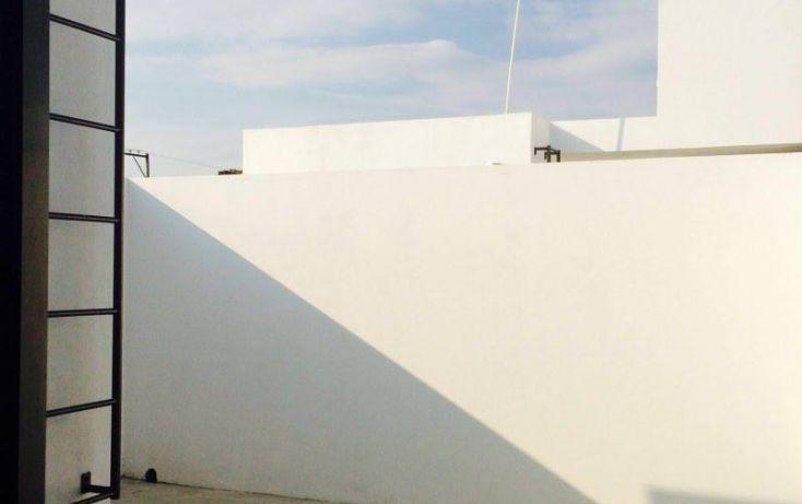 Foto de casa en venta en, copoya, tuxtla gutiérrez, chiapas, 1671835 no 10
