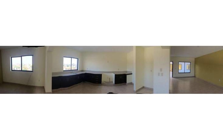Foto de casa en venta en  , copoya, tuxtla guti?rrez, chiapas, 1671837 No. 09