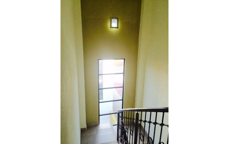 Foto de casa en venta en  , copoya, tuxtla guti?rrez, chiapas, 1671837 No. 10