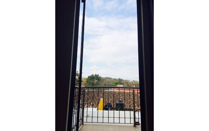 Foto de casa en venta en  , copoya, tuxtla guti?rrez, chiapas, 1671837 No. 15