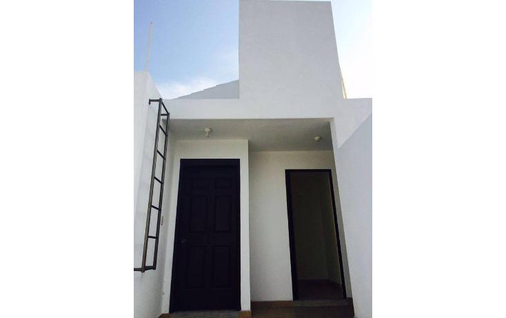 Foto de casa en venta en  , copoya, tuxtla guti?rrez, chiapas, 1671837 No. 19