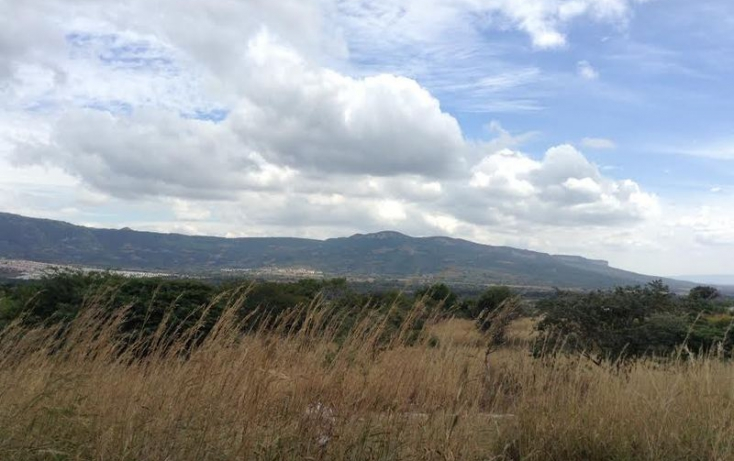 Foto de terreno habitacional en venta en, copoya, tuxtla gutiérrez, chiapas, 765279 no 01