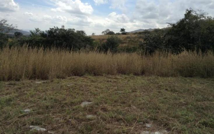 Foto de terreno habitacional en venta en, copoya, tuxtla gutiérrez, chiapas, 765279 no 03