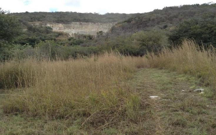 Foto de terreno habitacional en venta en, copoya, tuxtla gutiérrez, chiapas, 765279 no 04