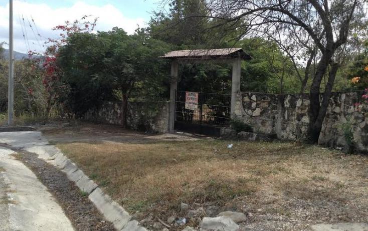Foto de terreno habitacional en venta en, copoya, tuxtla gutiérrez, chiapas, 765279 no 08