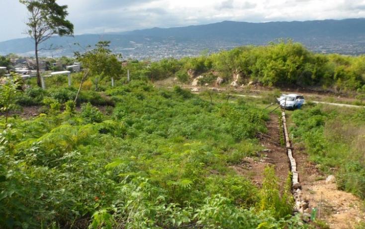 Foto de terreno habitacional en venta en, coquelequixtlan, tuxtla gutiérrez, chiapas, 833953 no 01