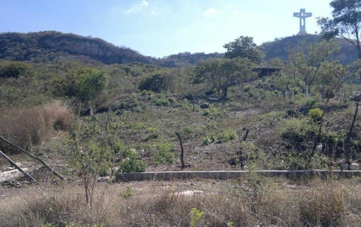 Foto de terreno habitacional en venta en, coquelequixtlan, tuxtla gutiérrez, chiapas, 833953 no 02