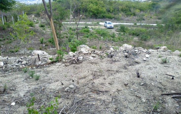 Foto de terreno habitacional en venta en, coquelequixtlan, tuxtla gutiérrez, chiapas, 833953 no 04