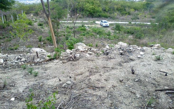 Foto de terreno habitacional en venta en  , coquelequixtlan, tuxtla gutiérrez, chiapas, 833953 No. 04