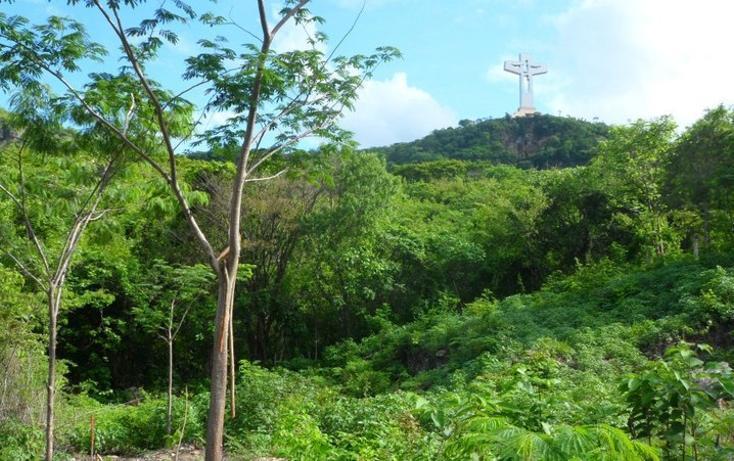 Foto de terreno habitacional en venta en, coquelequixtlan, tuxtla gutiérrez, chiapas, 833953 no 07