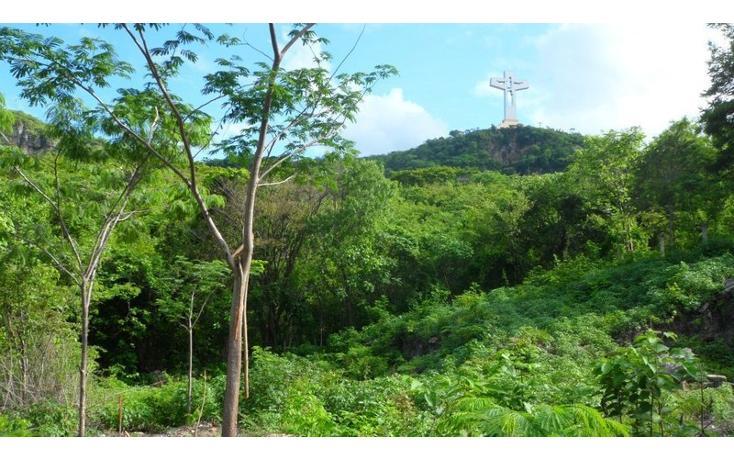Foto de terreno habitacional en venta en  , coquelequixtlan, tuxtla gutiérrez, chiapas, 833953 No. 07
