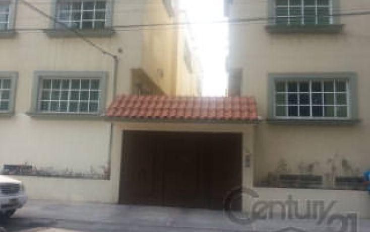 Casa en lindavista sur en renta id 1533406 for Casas en renta df