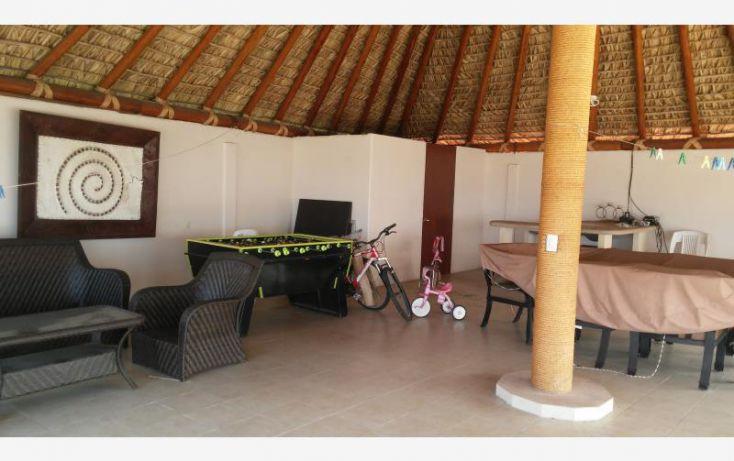 Foto de casa en venta en coral 1, jacarandas, acapulco de juárez, guerrero, 1797786 no 01