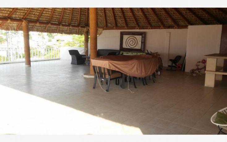 Foto de casa en venta en coral 1, jacarandas, acapulco de juárez, guerrero, 1797786 no 02