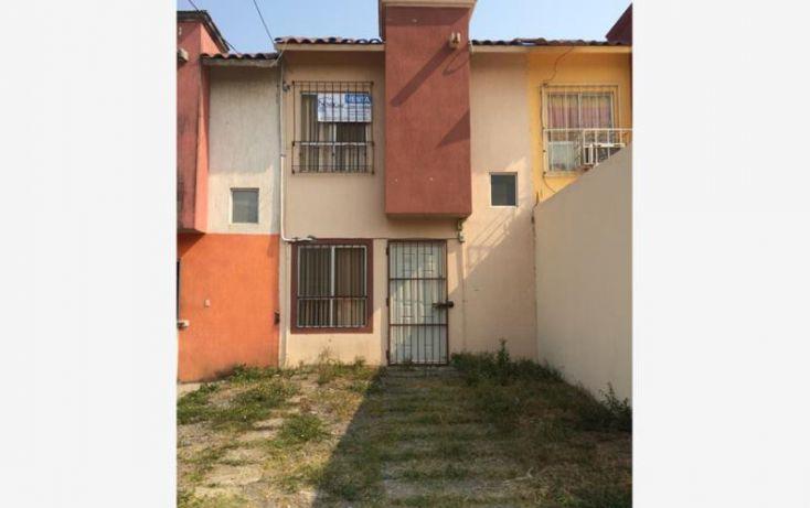 Foto de casa en venta en coral 142, dorado real, veracruz, veracruz, 1946264 no 01