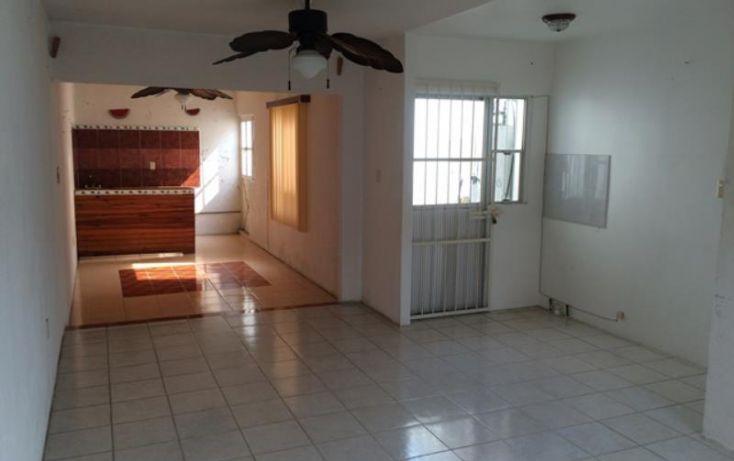 Foto de casa en venta en coral 142, dorado real, veracruz, veracruz, 1946264 no 02