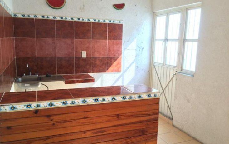 Foto de casa en venta en coral 142, dorado real, veracruz, veracruz, 1946264 no 03