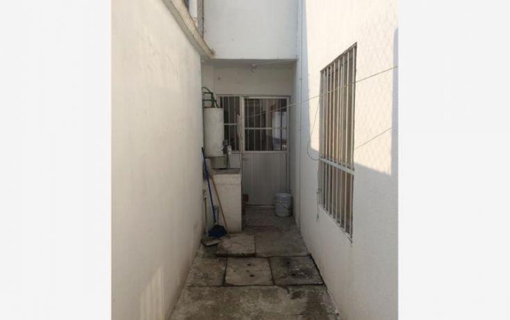 Foto de casa en venta en coral 142, dorado real, veracruz, veracruz, 1946264 no 06