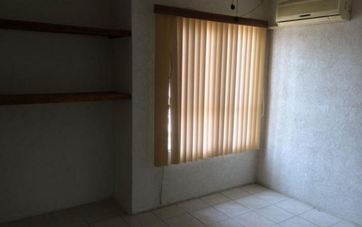 Foto de casa en venta en coral 142, dorado real, veracruz, veracruz, 1946264 no 08