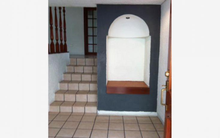 Foto de casa en venta en coral 2542, bosques de la victoria, guadalajara, jalisco, 1783484 no 01