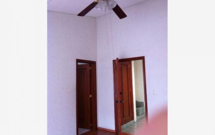 Foto de casa en venta en coral 2542, bosques de la victoria, guadalajara, jalisco, 1783484 no 03
