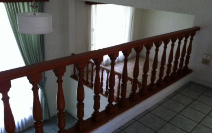 Foto de casa en venta en coral 2542, bosques de la victoria, guadalajara, jalisco, 1783484 no 04