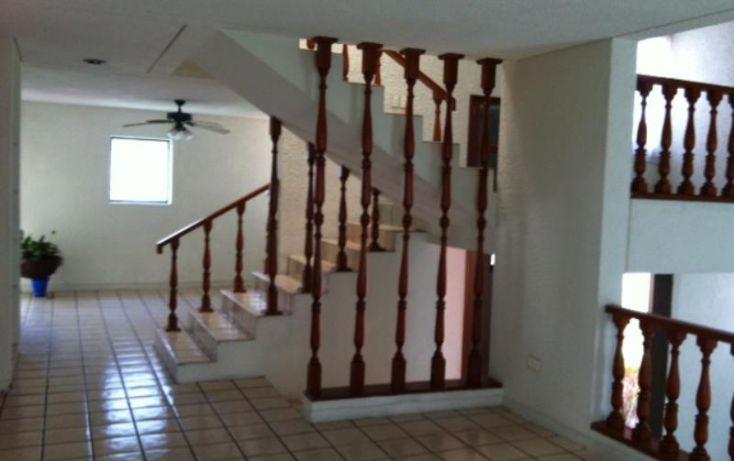 Foto de casa en venta en coral 2542, bosques de la victoria, guadalajara, jalisco, 1783484 no 07
