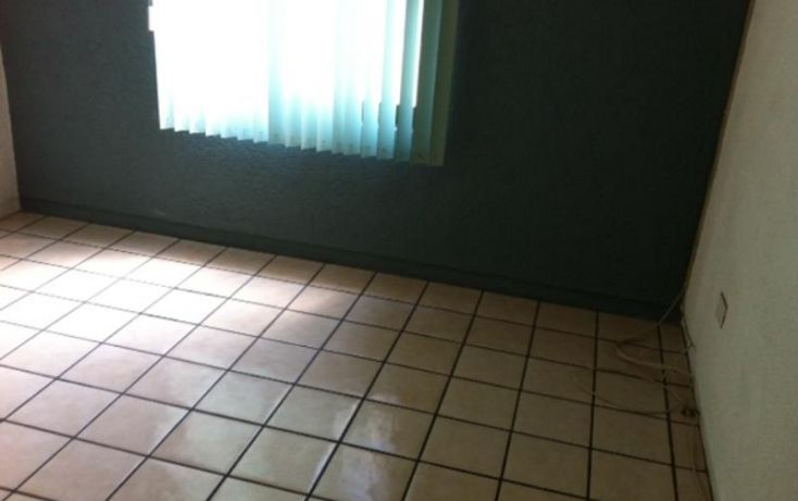 Foto de casa en venta en coral 2542, bosques de la victoria, guadalajara, jalisco, 1783484 no 09