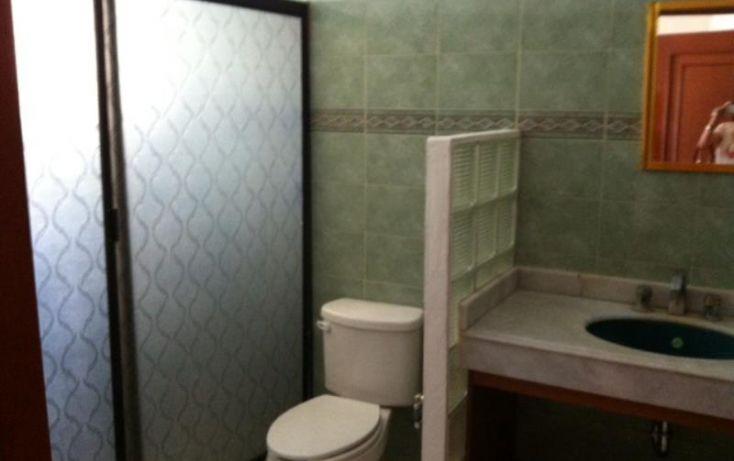 Foto de casa en venta en coral 2542, bosques de la victoria, guadalajara, jalisco, 1783484 no 11