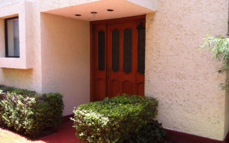Foto de casa en venta en coral 2542, bosques de la victoria, guadalajara, jalisco, 1783484 no 16